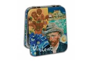 Souvenir Amsterdam Van Gogh